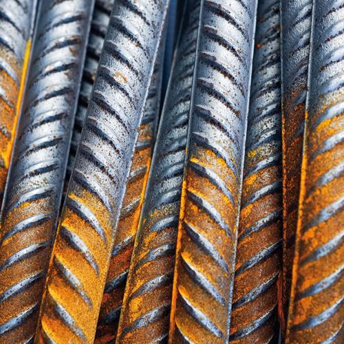 Stainless Steel Wool Pads Metalino